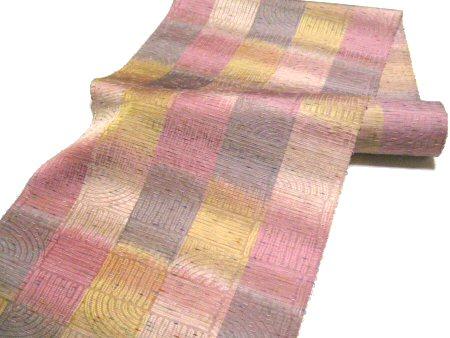 http://www.kimono-act.com/goods/kimono/ring_ichimatu/57505/IMG_0671.JPG